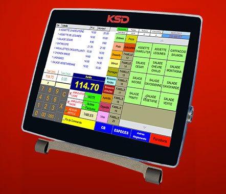KSD-LMC-12w-caisse-enregistreuses-tactile