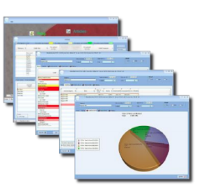 program-gestion-caisse-distance